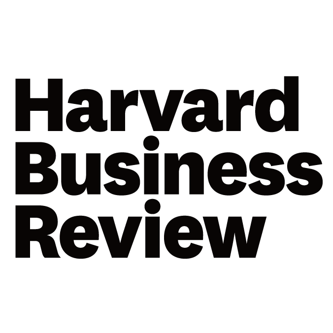 harvardbusinessreview-01.png