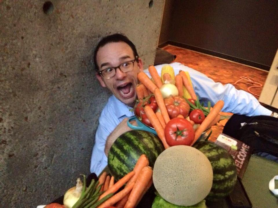 Milton attacked by produce Must be the GMOs.jpg