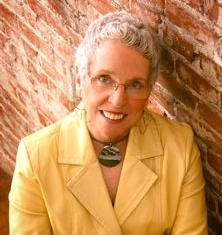 THE BUSINESS WOMAN'S COACH;HOST OF COLOR MY WORLD CONFIDENT PODCAST - for something nutrishus