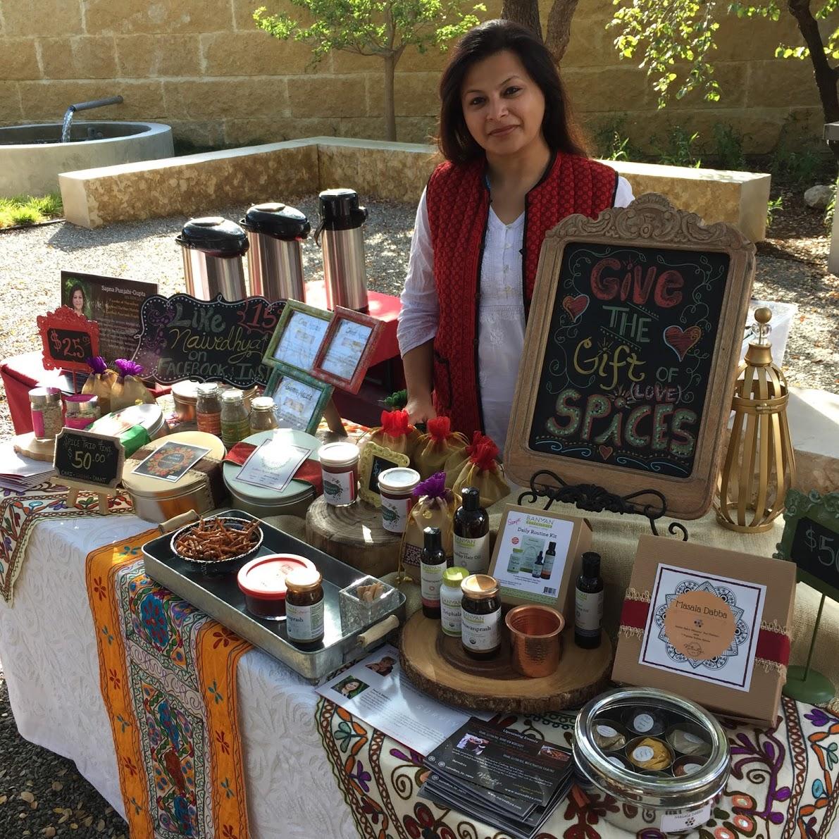 spice booth.JPG
