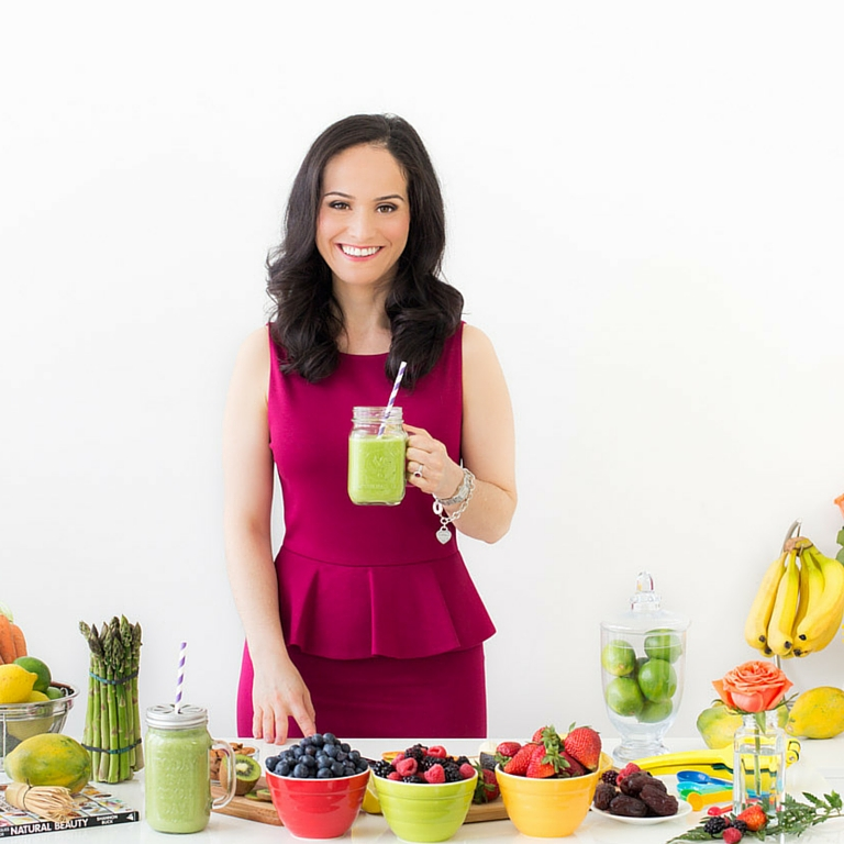 BUSINESS MENTOR/COACH & SKINCARE DIETITIAN - for something nutrishus