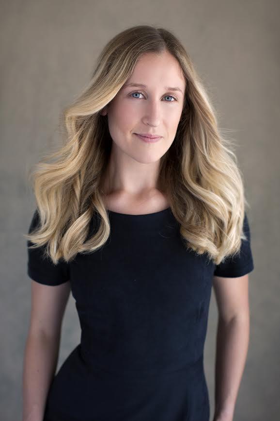 Lauren Smith MS, RD LDN