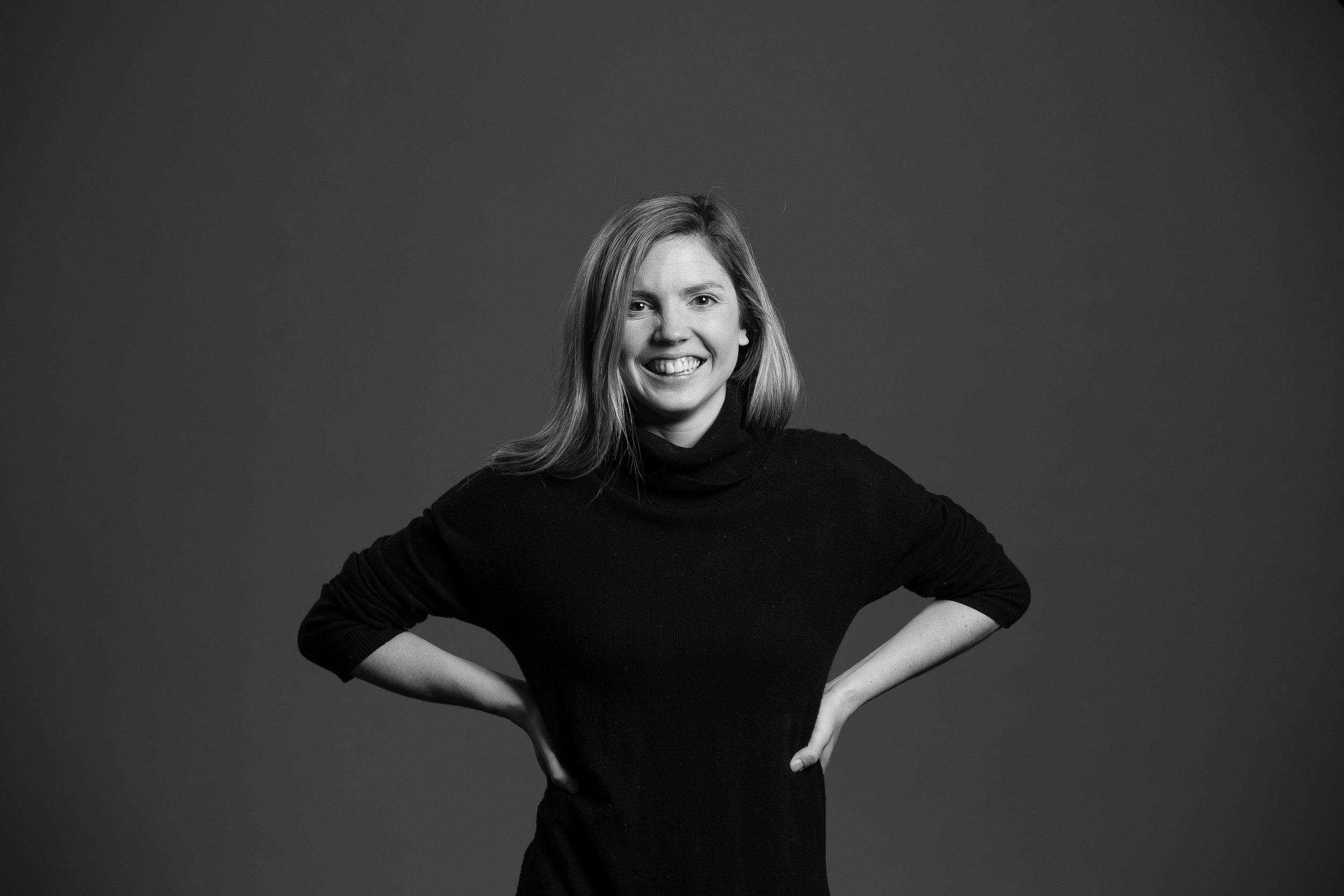 Haley Hickman, MS, RD