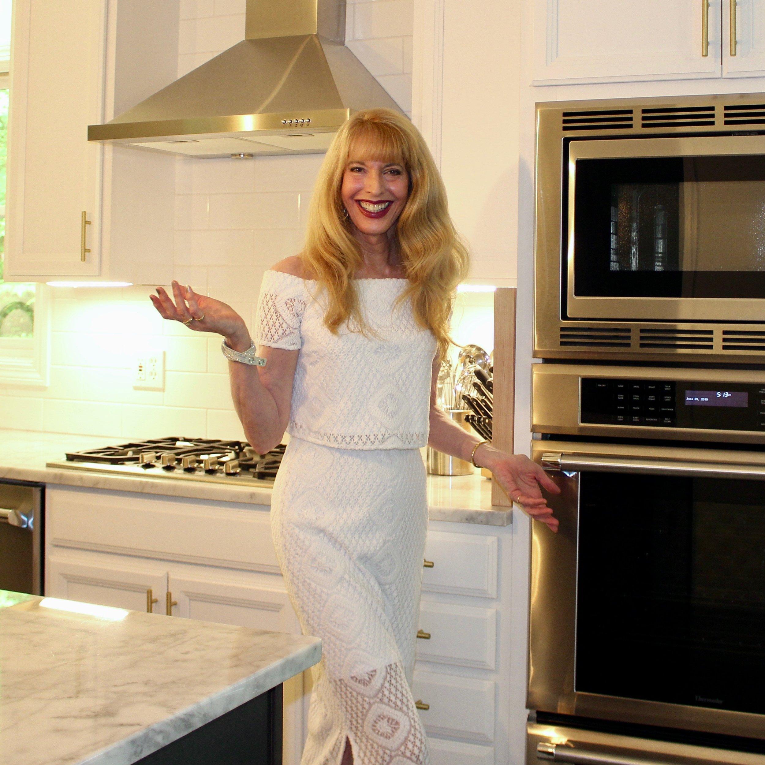 Kathy-kitchen.jpeg