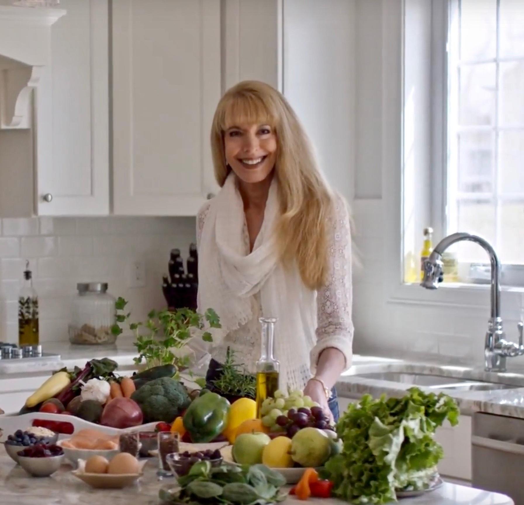 PEAK PERFORMANCE NUTRITION & FITNESS SOLUTIONS - for something nutrishus