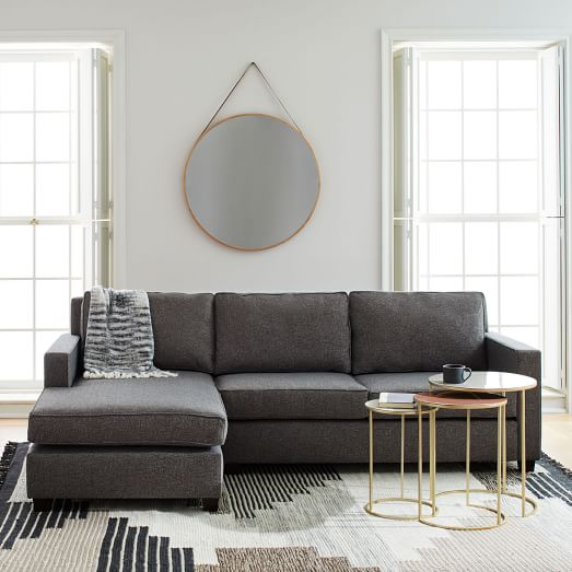 henry-2-piece-chaise-sectional-2-c.jpg