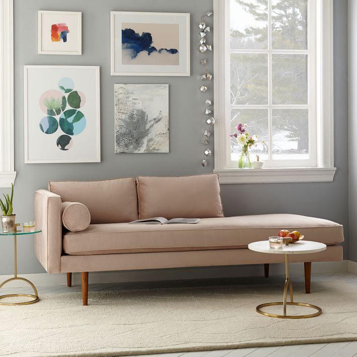 monroe-mid-century-chaise-lounger-o.jpg