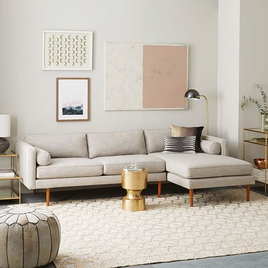 monroe-mid-century-2-piece-chaise-sectional-c (1).jpg