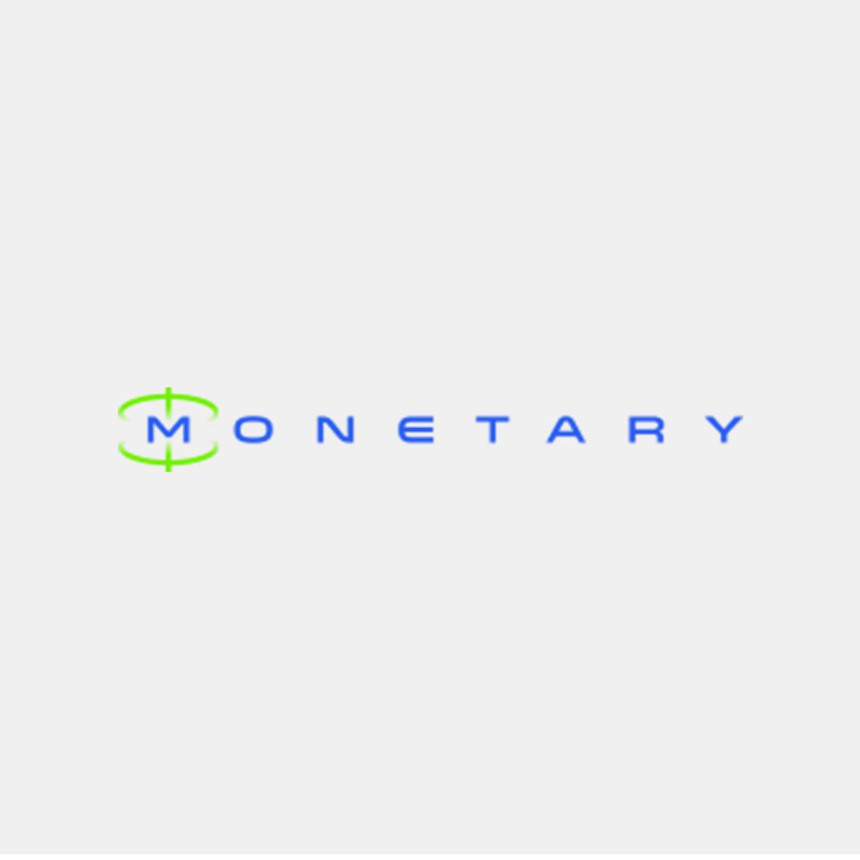 Copy of Monetary