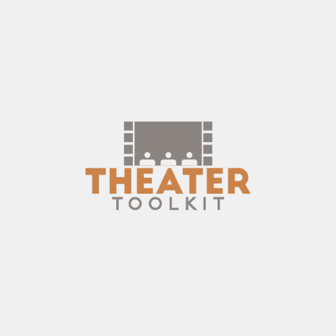 Copy of Theater Toolkit