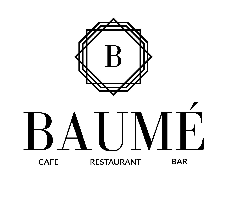 BAUME_CAFE_BAR_RESTAURANT_LOGO_B&W-01.png