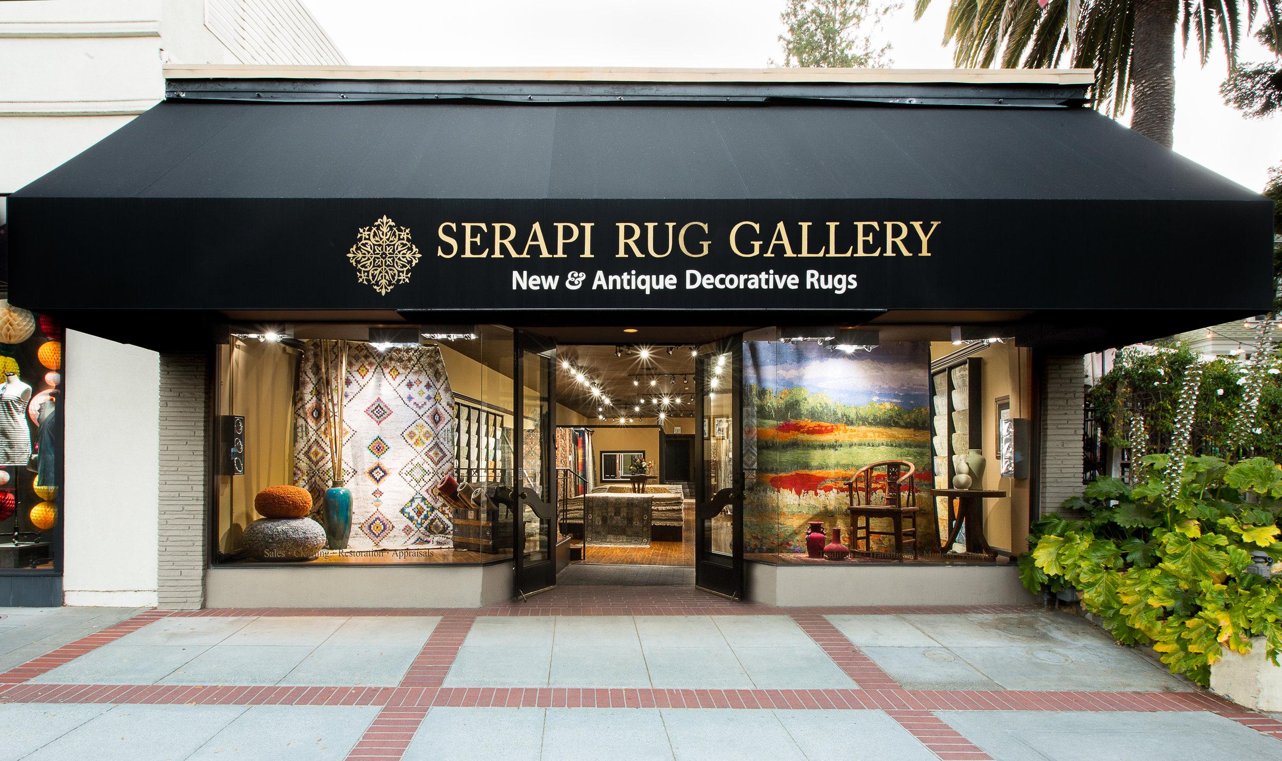 serapi-rug-store-4.jpg