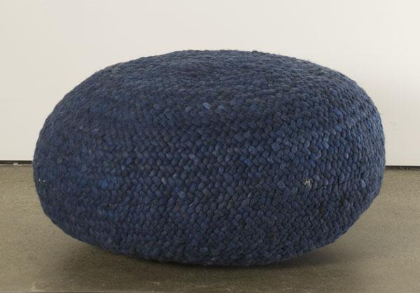 Royal Blue 158