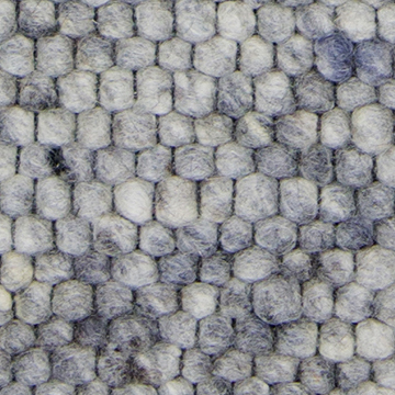 Medium Grey 33