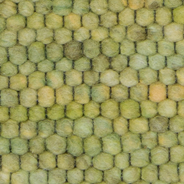 Green 40