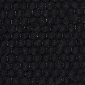 Black 88