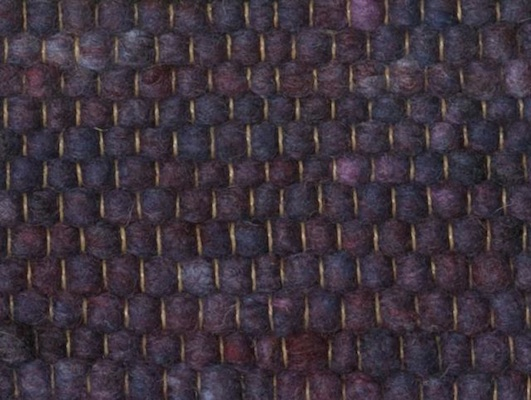 Purple 99