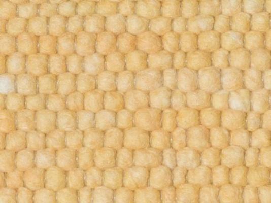 Yellow 120