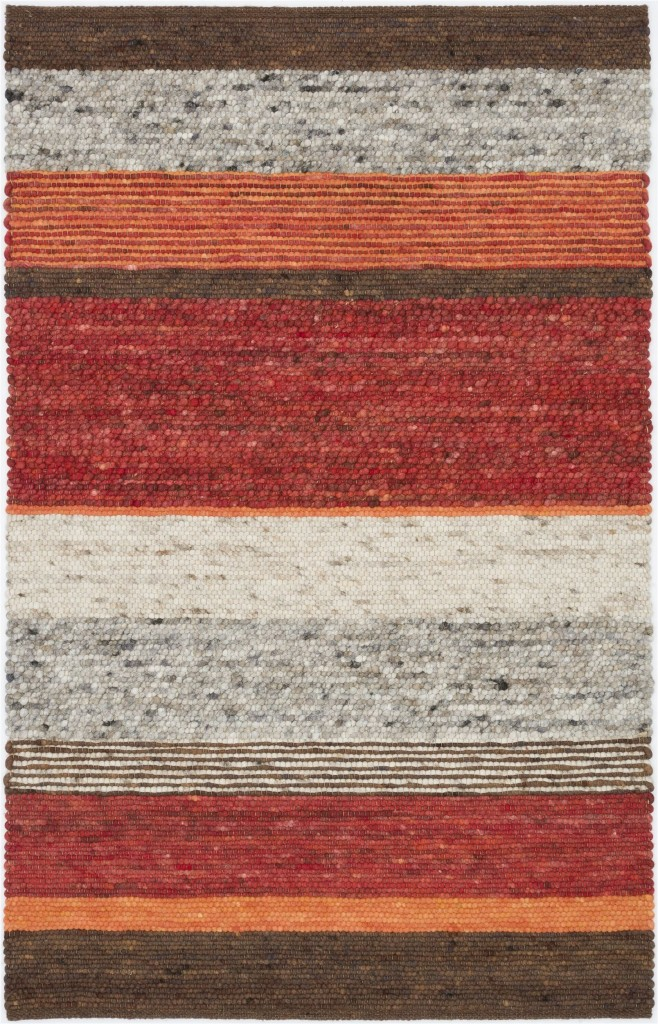 Salsa Weave 104 16