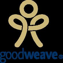GoodWeave-logo-alt-transparent.png