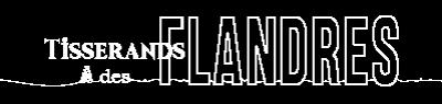 006_TISSERANDS-des-FLANDRES---Catalogue(web)2.png