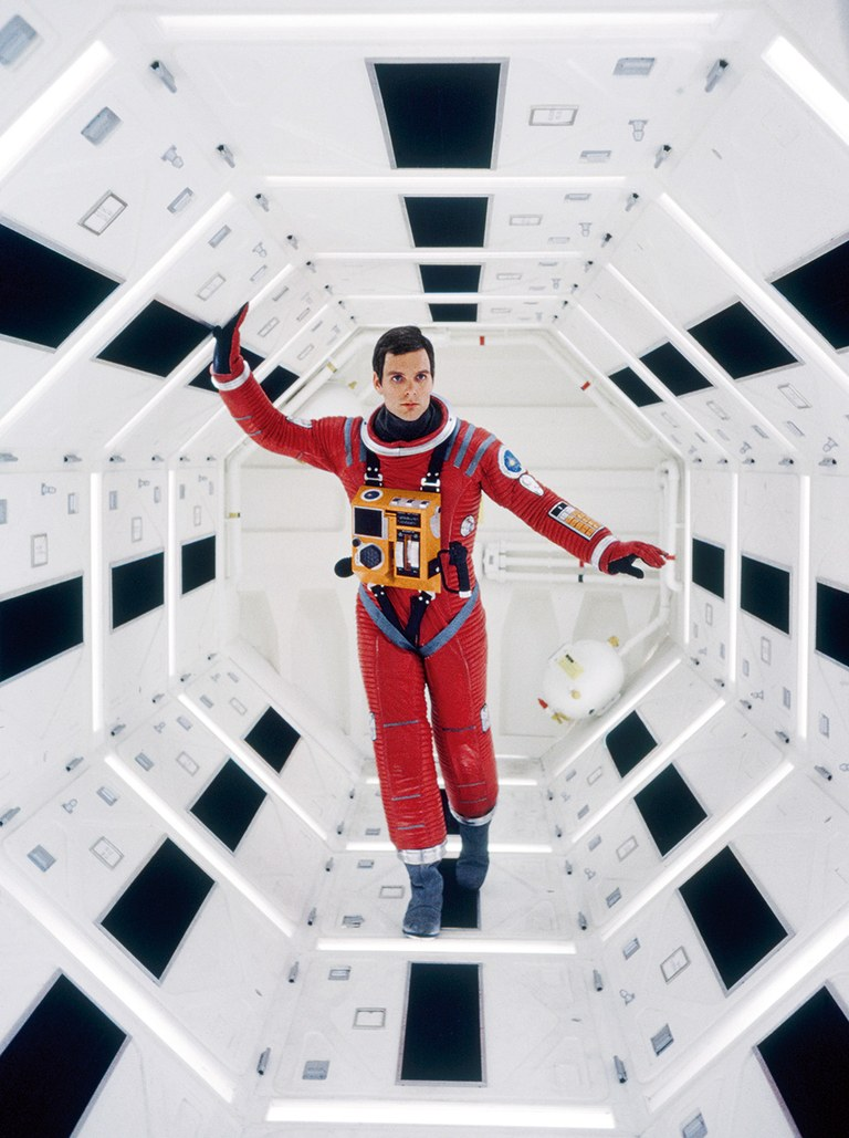 2001-space-odyssey-exclusive-ss01.jpg