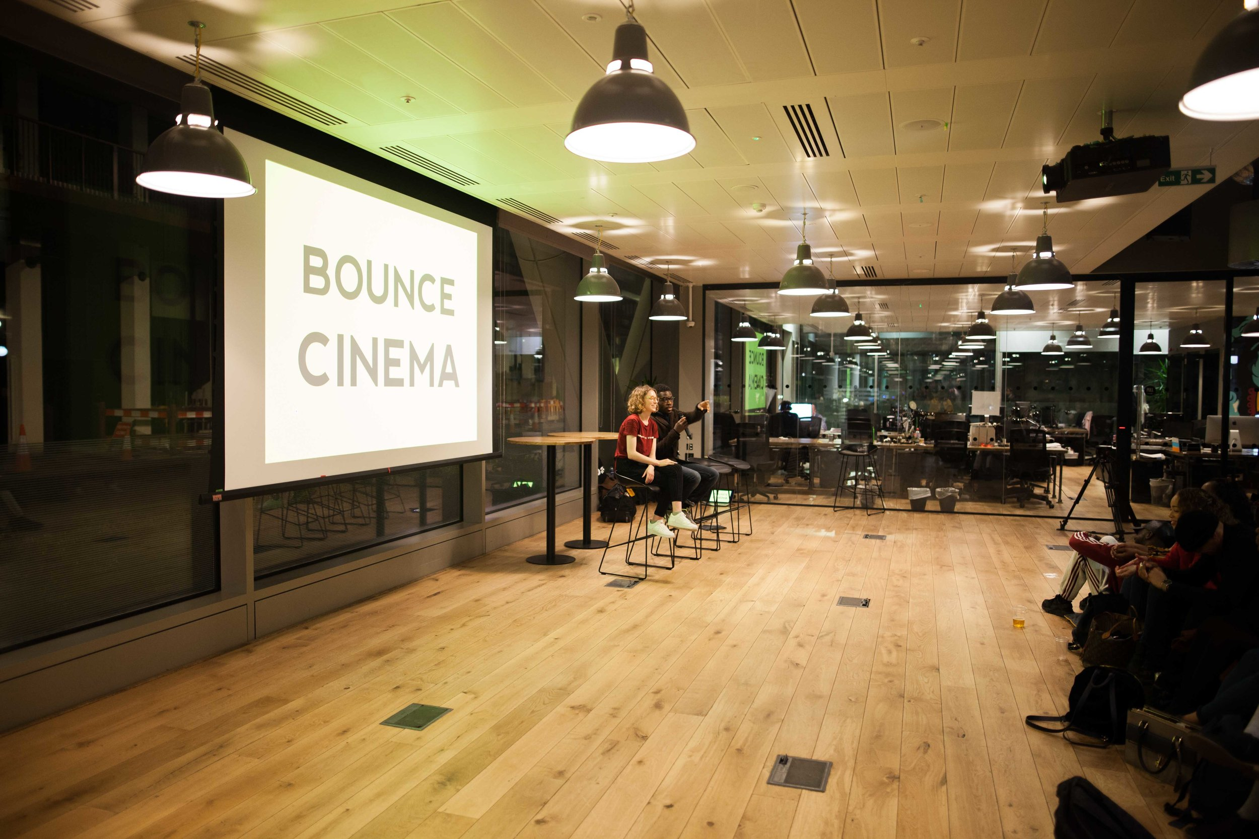 Bounce Cinema20.jpg