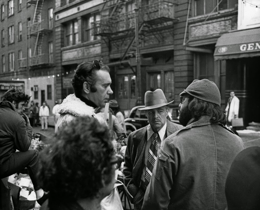 Behind the Scenes Photos from The Godfather Trilogy (3).jpg