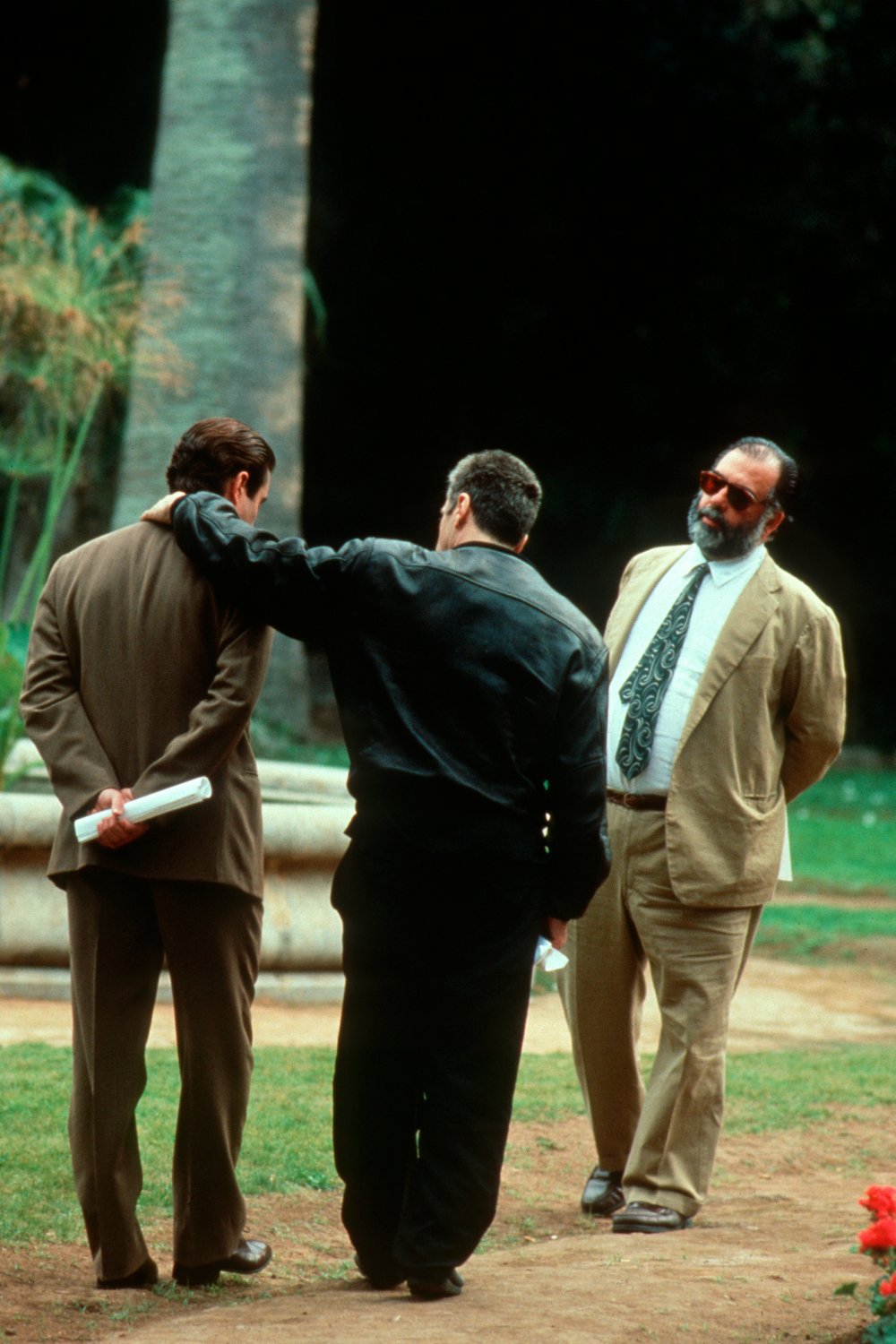 godfather-part-3-the-1990-001-al-pacino-andy-garcia-francis-ford-coppola-00n-mty.jpg