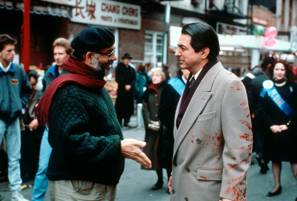 godfather-part-3-the-1990-005-francis-ford-coppola-joe-mantegna-on-set-00n-mt6.jpg