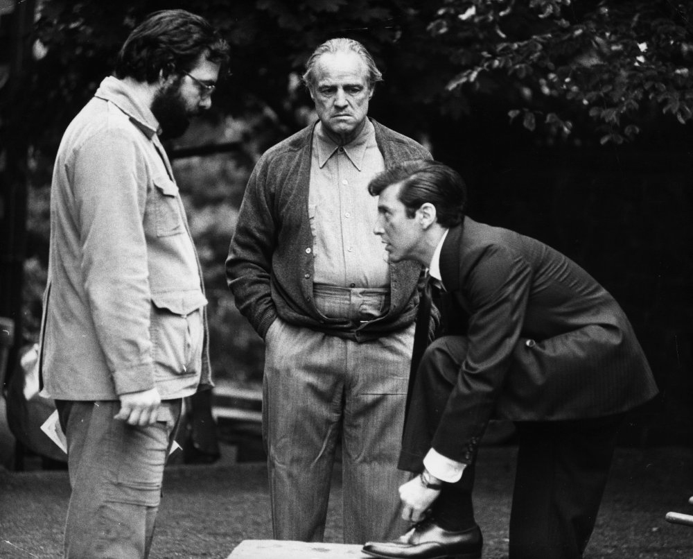 godfather-the-1972-005-francis-ford-coppola-marlon-brando-al-pacino-00n-7cv.jpg