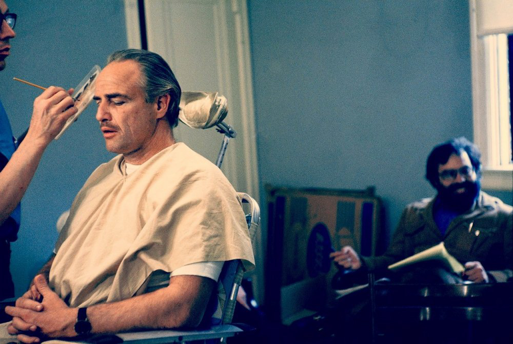 godfather-the-1972-007-make-up-marlon-brando-francis-ford-coppola-in-background.jpg