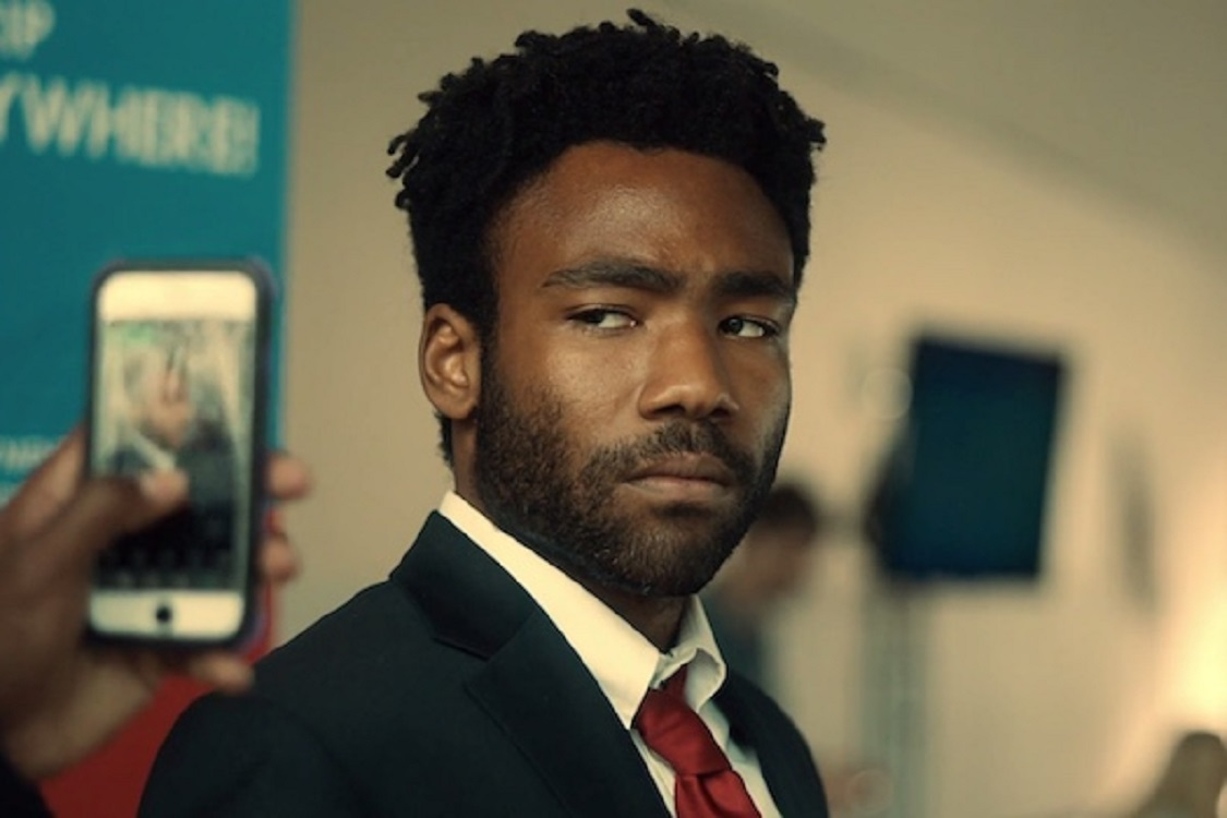Donald-Glover-will-return-to-FX-with-Atlanta-series.jpg