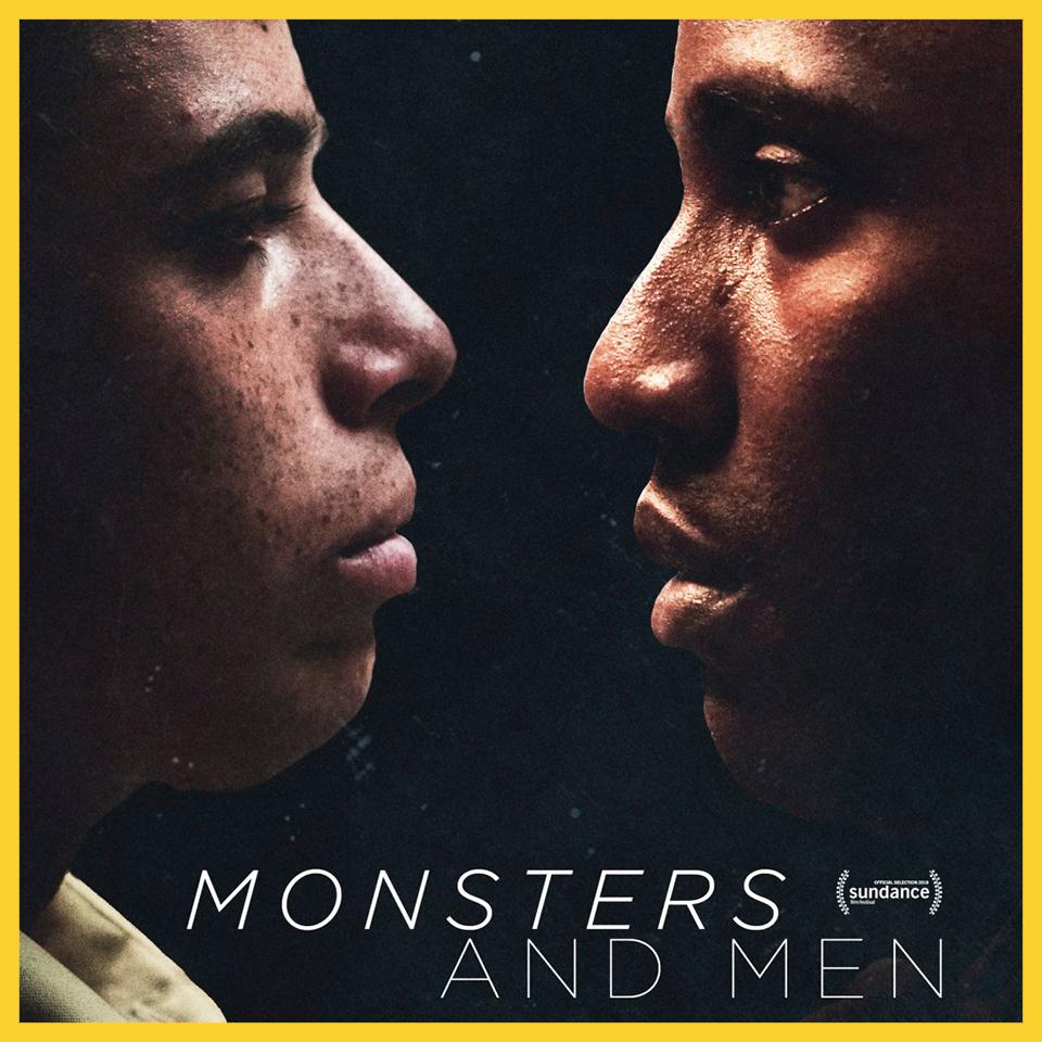 Monsters & Men Poster.png