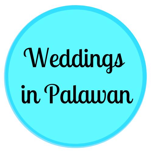 palawan-beach-wedding-philippines-planner-coordinator-photographer-videographer-dj-accommodation-transport-resort-puertoprincesa-elnido-coron.png