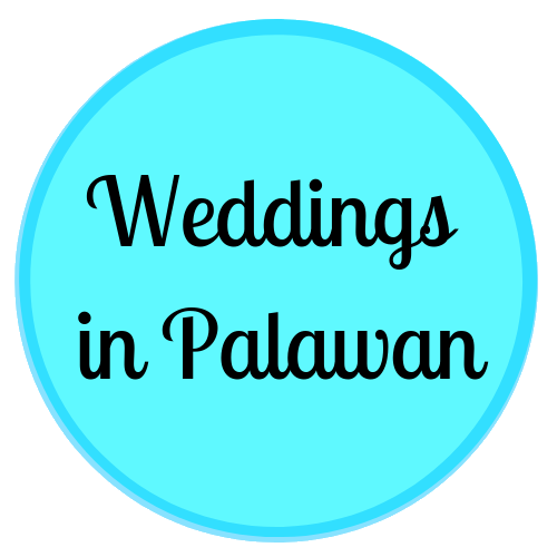 palawan-beach-wedding-philippines-planner-coordinator-photographer-videographer-dj-accommodation-transport-resort-puertoprincesa-elnido-coron.png
