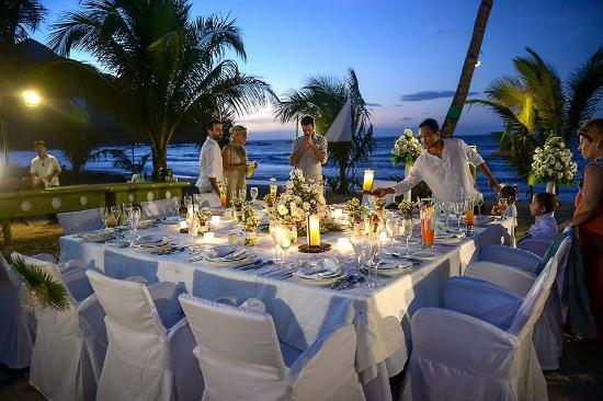 Daluyon Beach Wedding.jpg