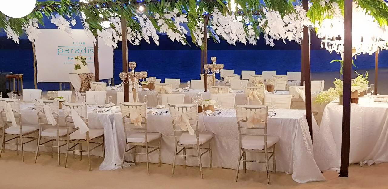 club paradise wedding setup - 3.jpg