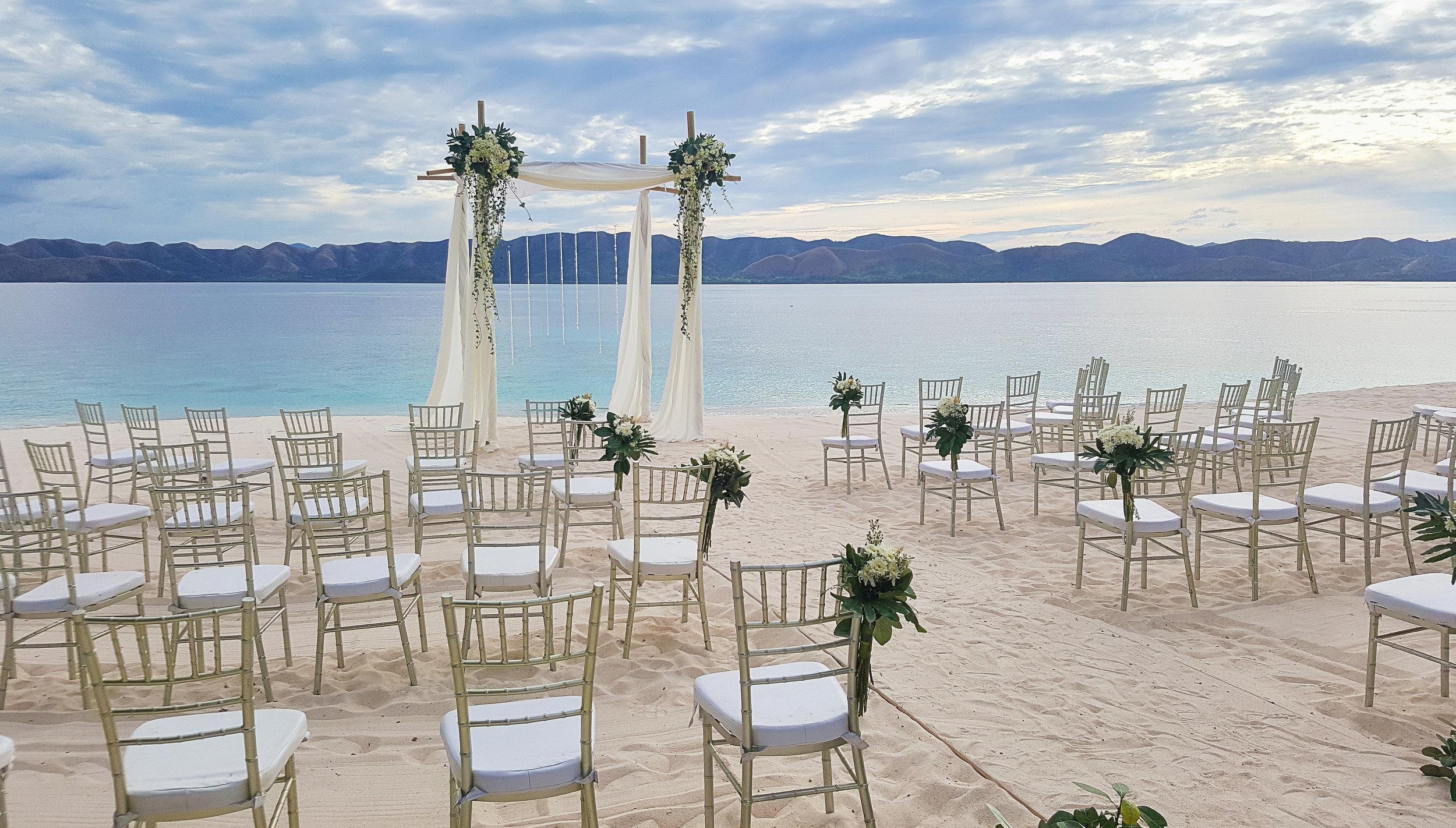 wedding setup - 1.jpg