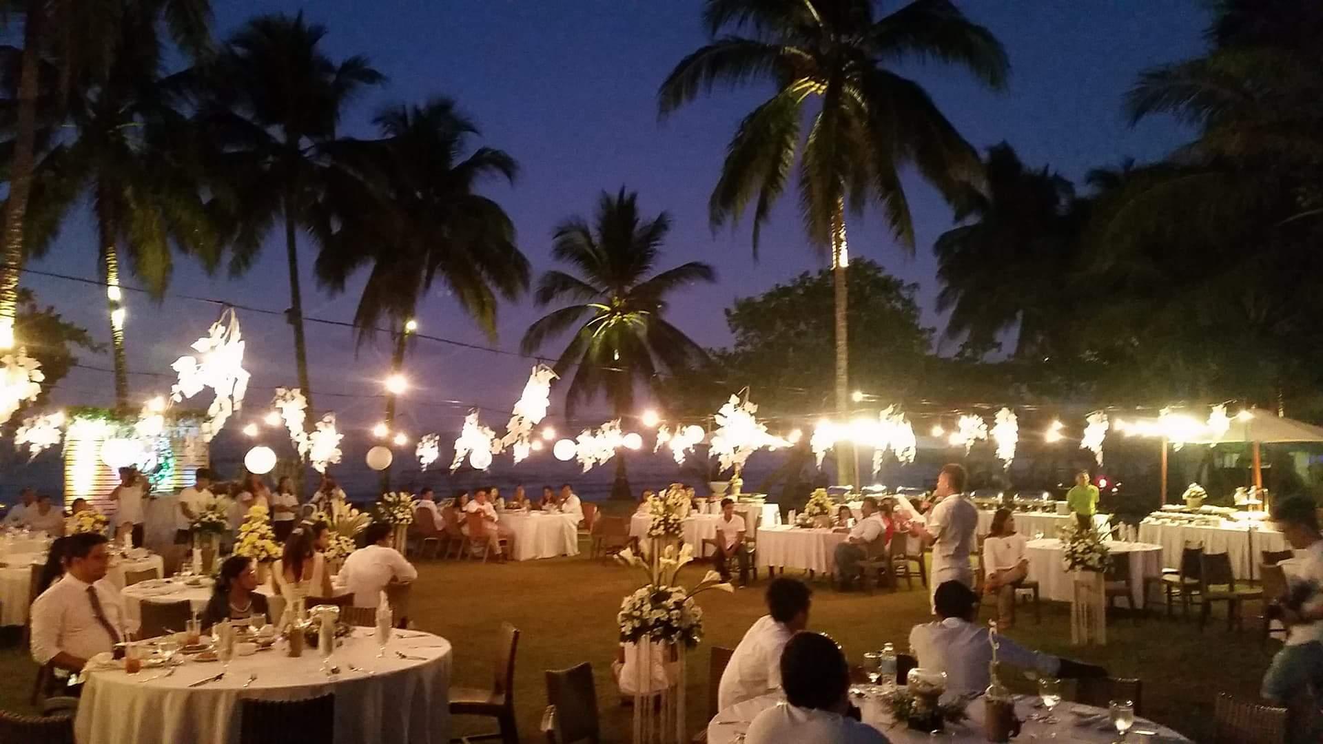 Sheridan Wedding1.jpeg