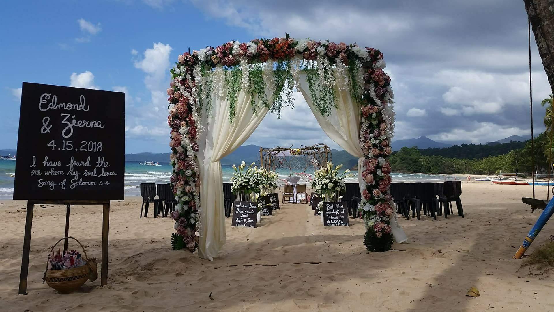 Sheridan Wedding 3.jpeg