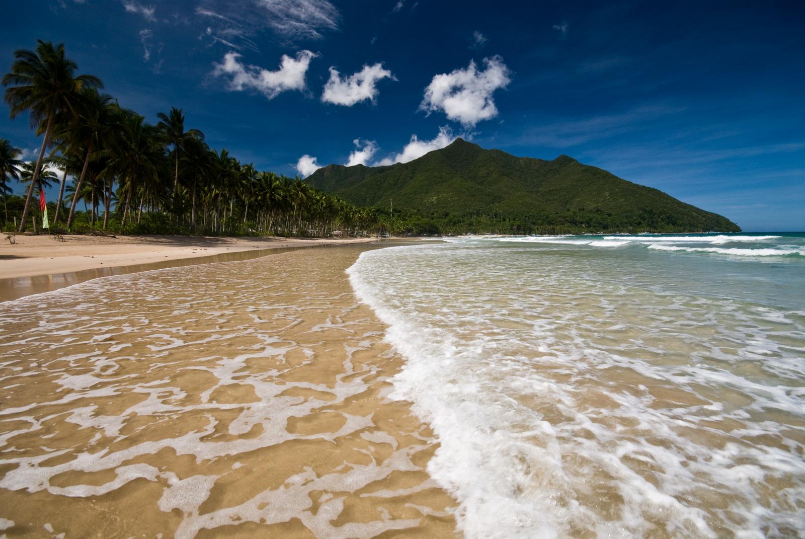 Sabang Beach6.jpg