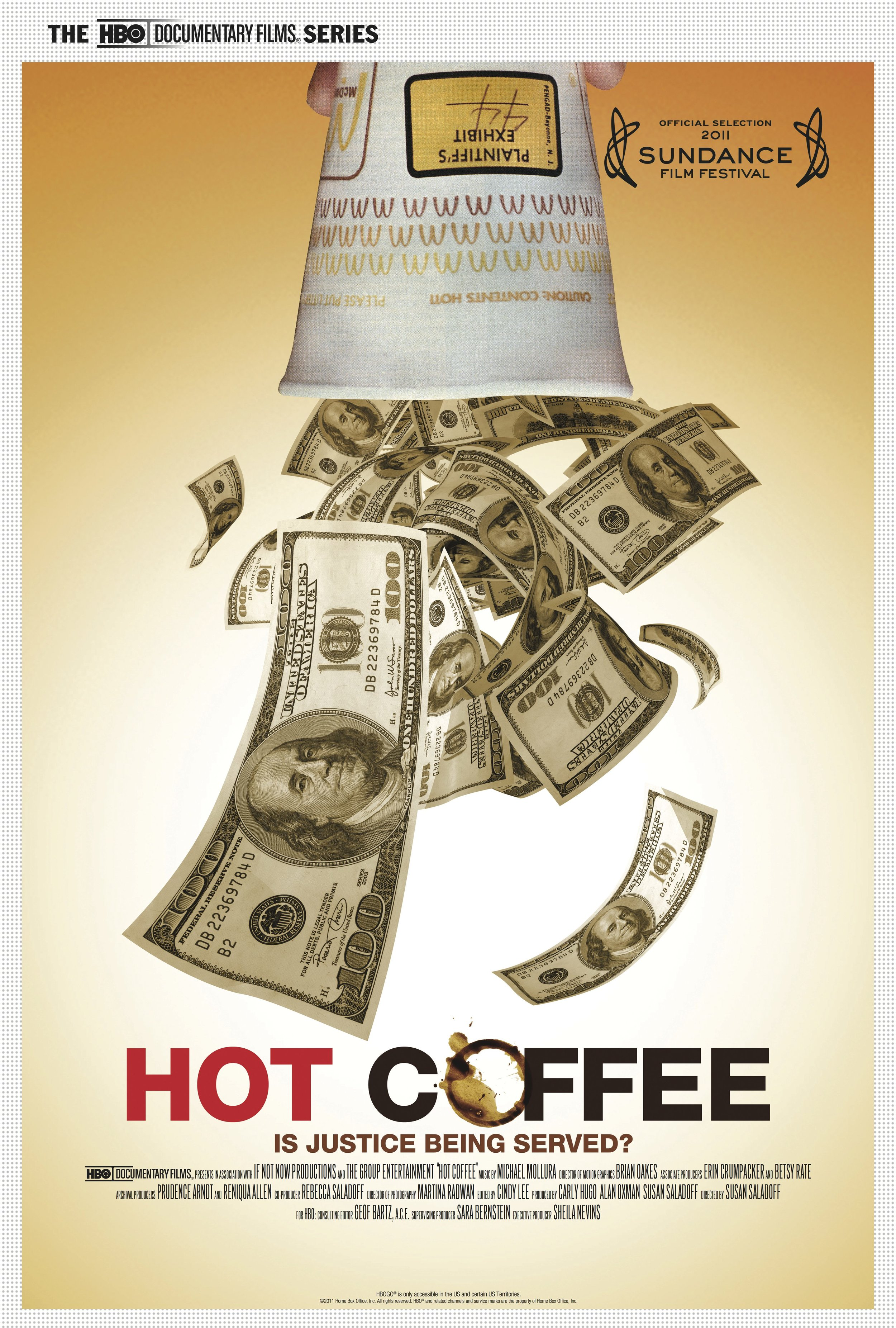Hot_Coffee_Poster_web.jpg