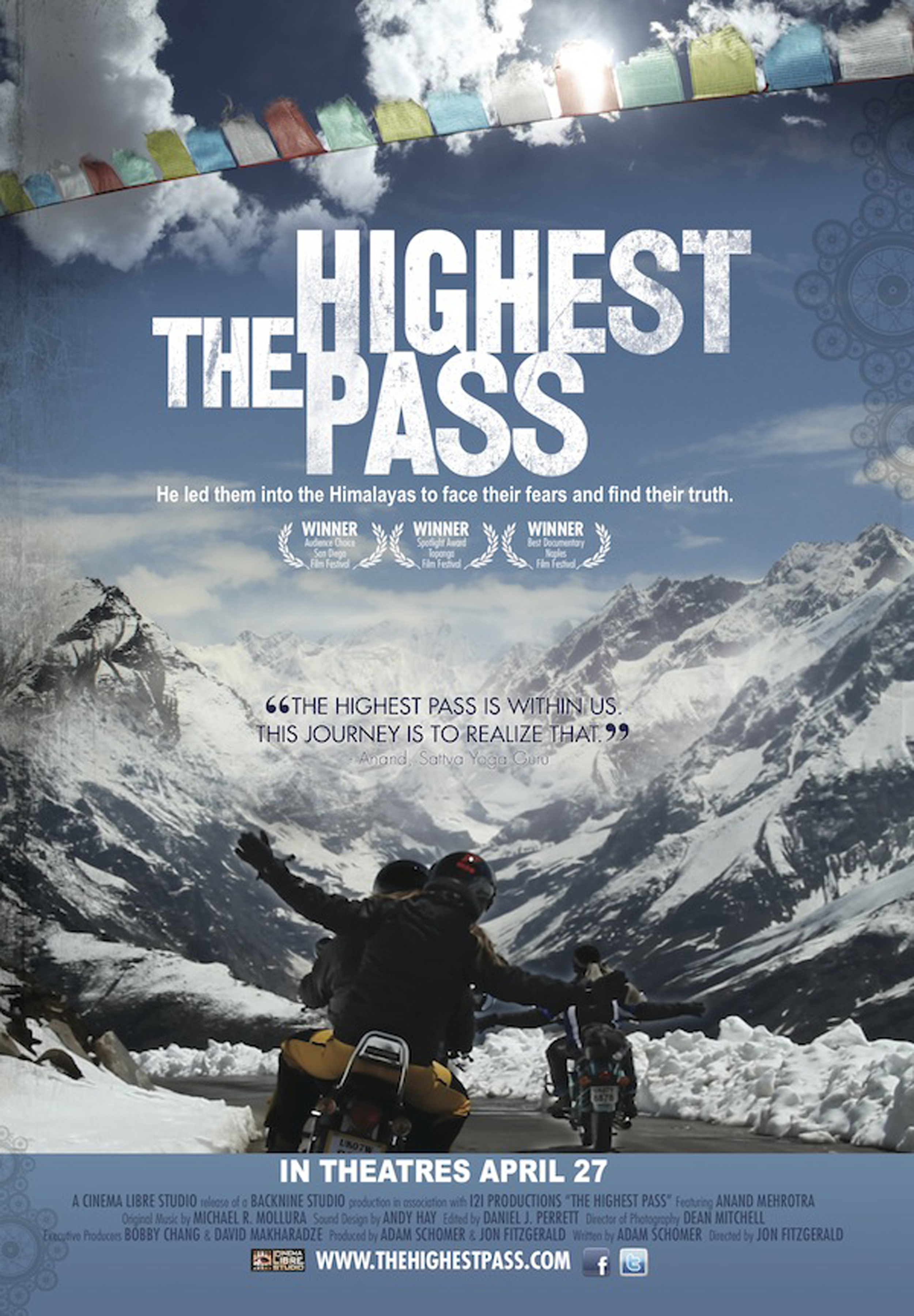 HighestPass_Poster_FINAL_better res.jpg