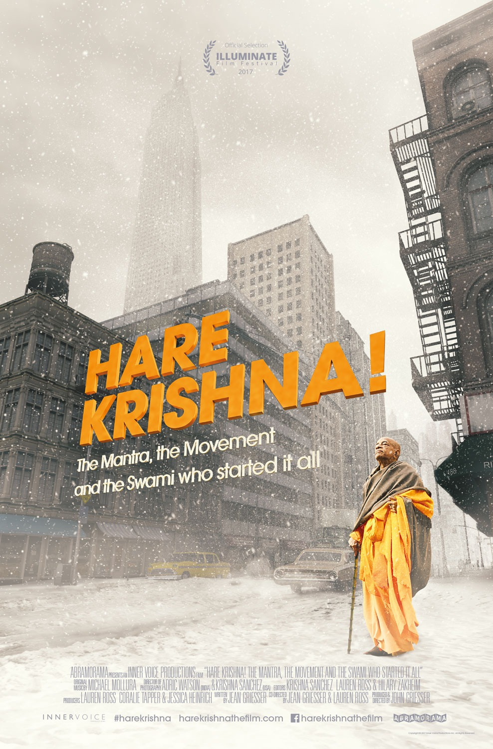 hare_krishna_the_mantra_the_movement_and_the_swami_who_started_it_xlg.jpg