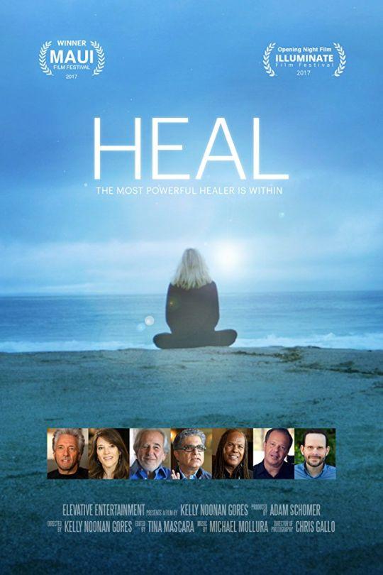 Heal.jpg