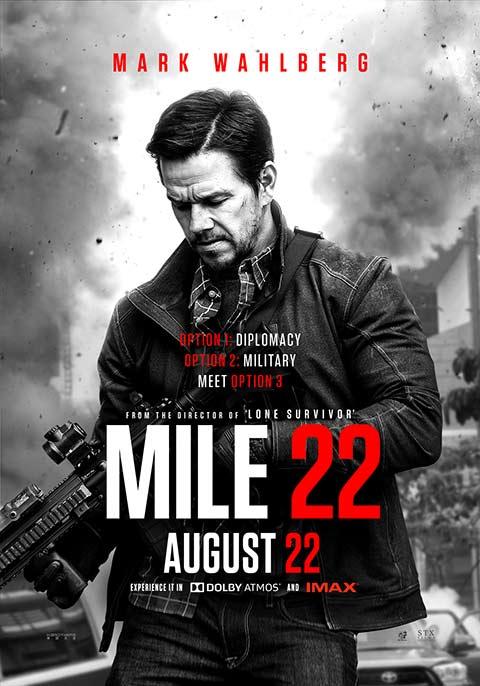 Mile 22.jpg
