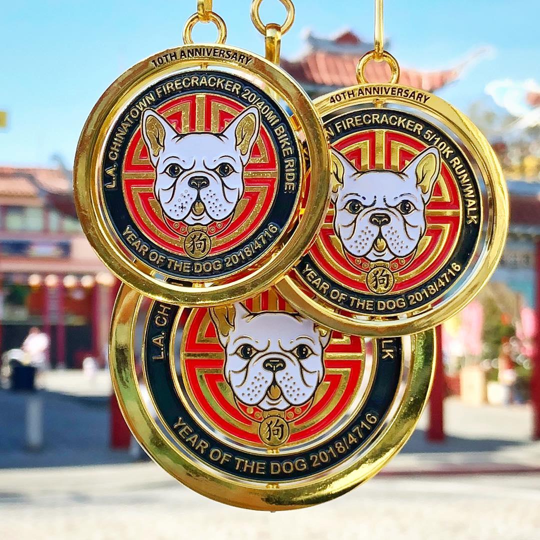 5k-medals.jpg