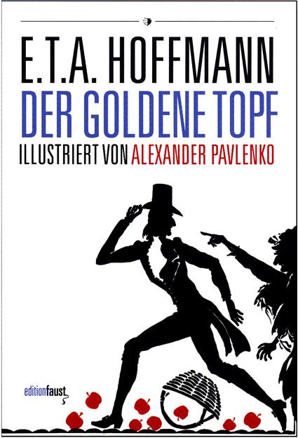 Cover_Hoffmann.jpg