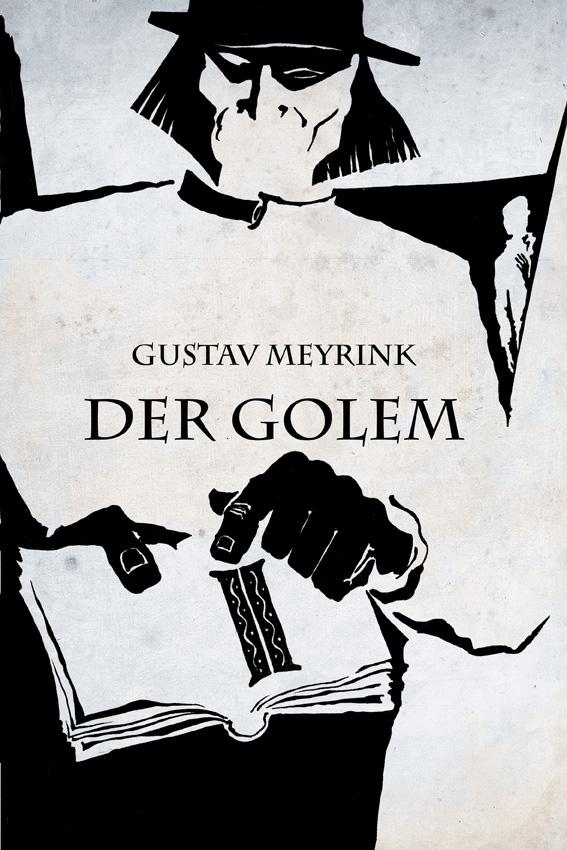 Golem_00.jpg